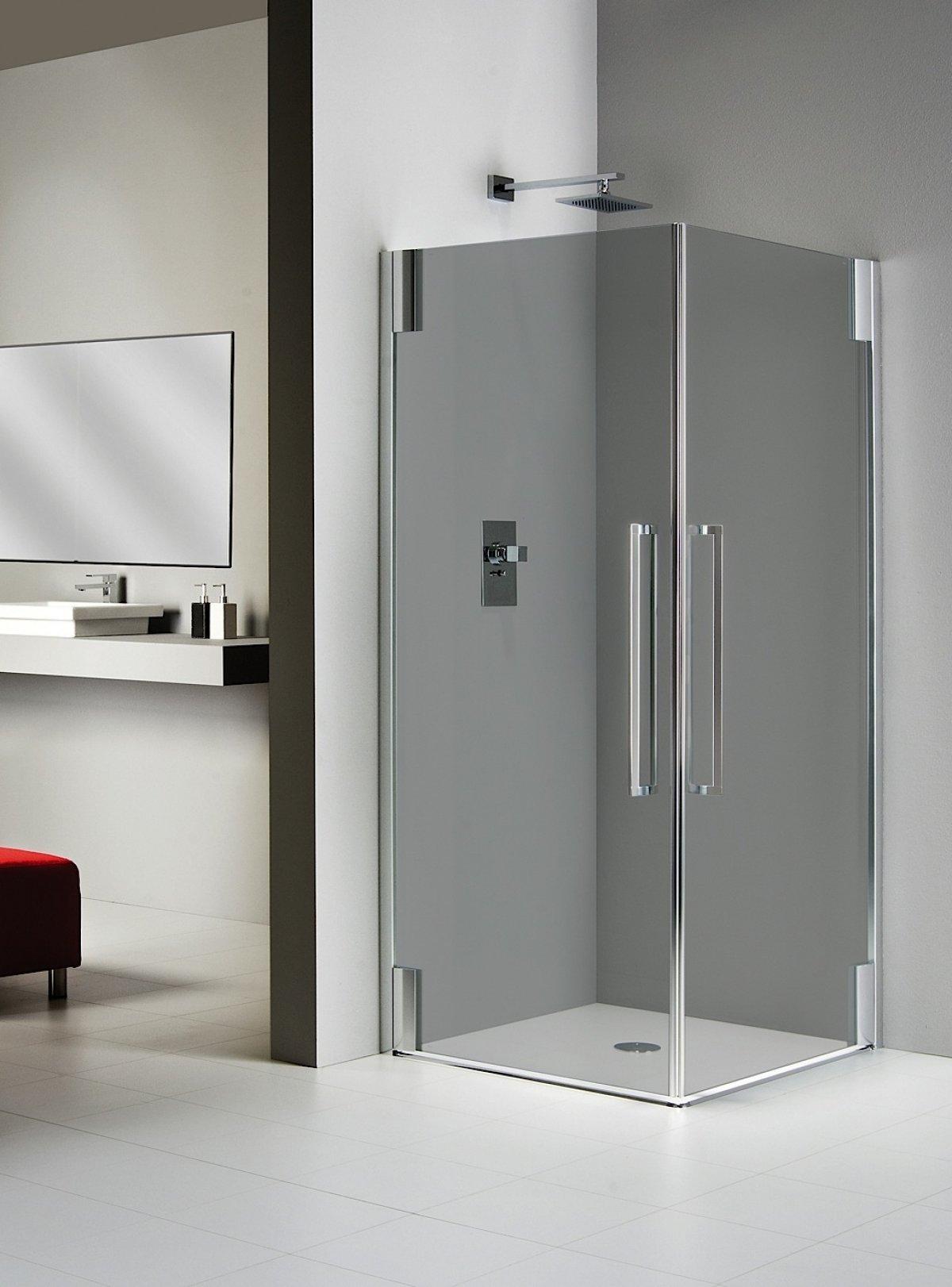 princess 4000 duka. Black Bedroom Furniture Sets. Home Design Ideas