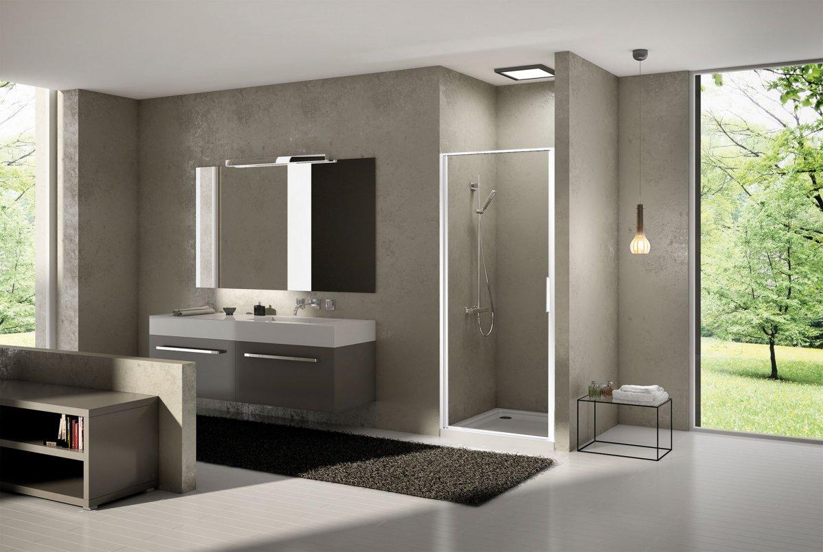 stila 2000 duka. Black Bedroom Furniture Sets. Home Design Ideas