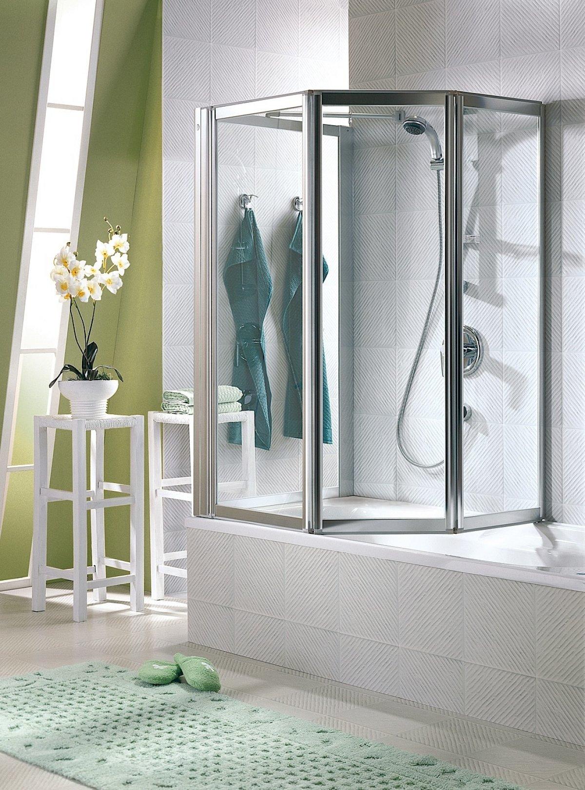 badewannenfaltwand duschwand badewanne duka. Black Bedroom Furniture Sets. Home Design Ideas