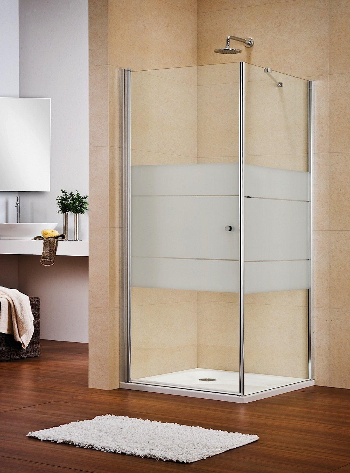duka duschkabinen ersatzteile duschkabinen ersatzteile. Black Bedroom Furniture Sets. Home Design Ideas