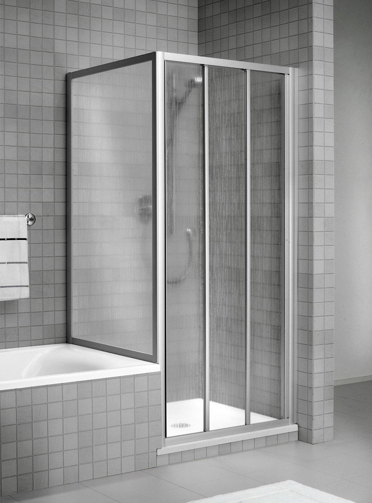 nischenl sungen mit verk rzter seitenwand duka. Black Bedroom Furniture Sets. Home Design Ideas