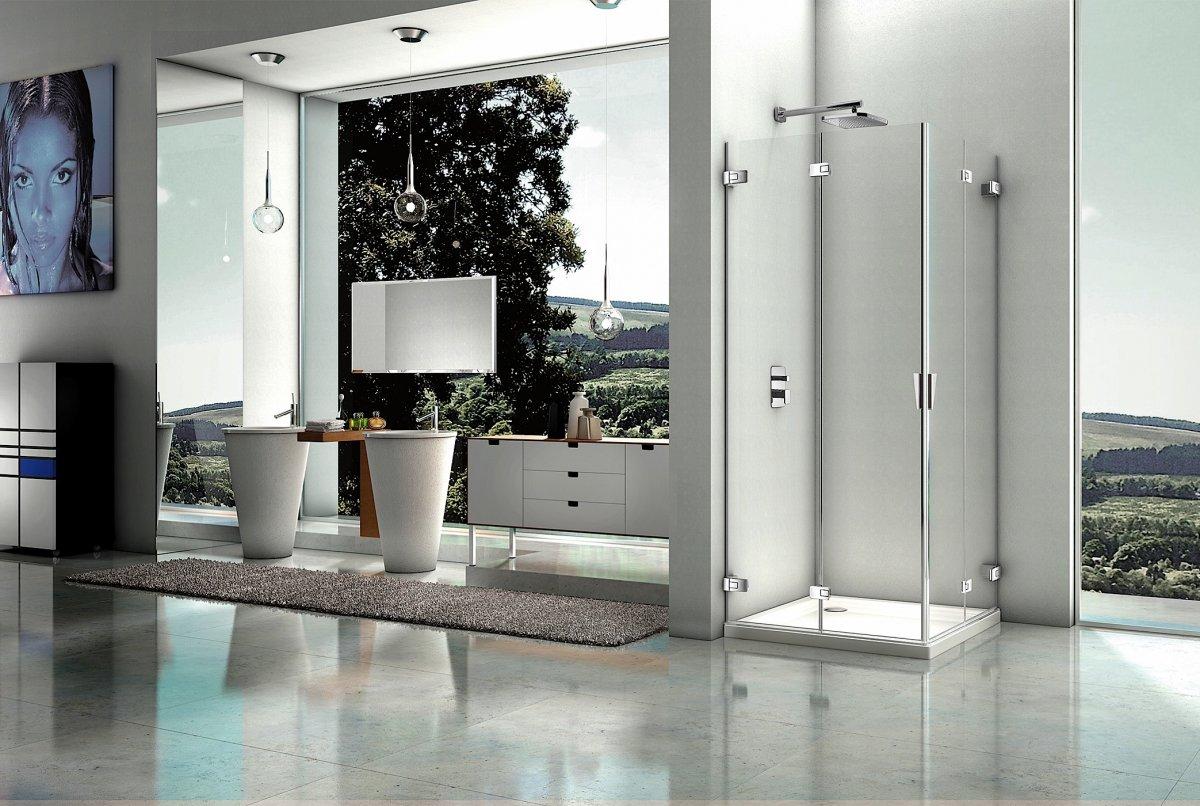 pura 5000 duka. Black Bedroom Furniture Sets. Home Design Ideas