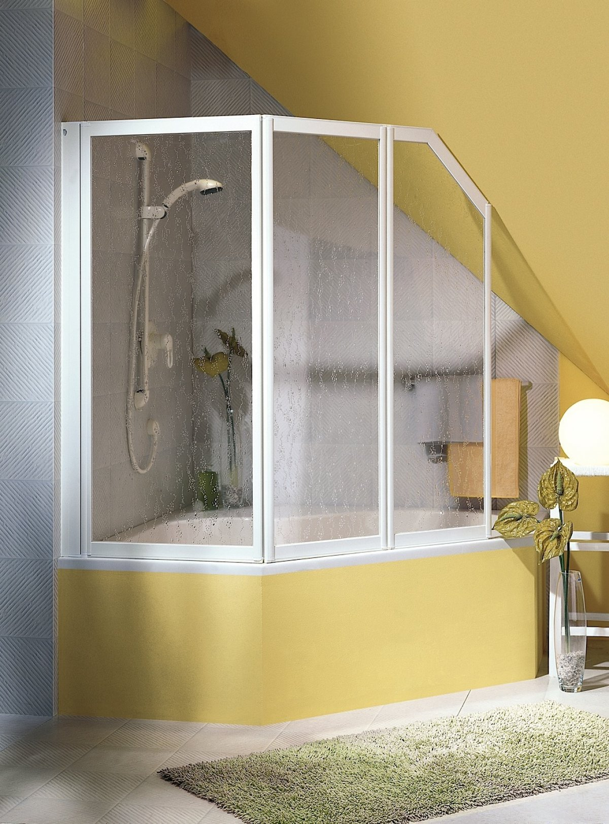 multi 3000 duka. Black Bedroom Furniture Sets. Home Design Ideas