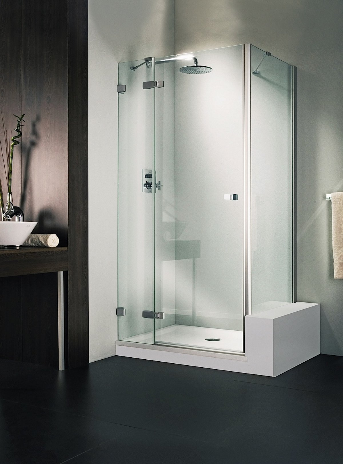 vetra 3000 segment aura produkte duka. Black Bedroom Furniture Sets. Home Design Ideas