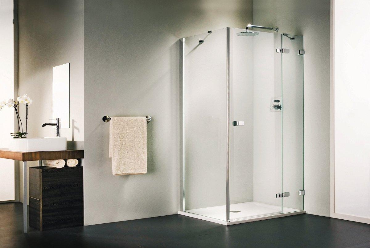 Vetra 3000 segment aura produkte duka for Duka cabine doccia