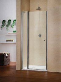 multi s 4000 segment vertica produkte duka. Black Bedroom Furniture Sets. Home Design Ideas
