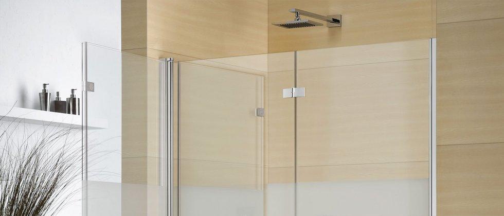 multi s 4000 technik duka. Black Bedroom Furniture Sets. Home Design Ideas